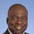 Karl B. Finley, MD, MBA's Avatar