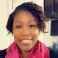 Ebony Baldwin's Avatar
