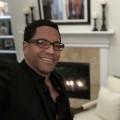 Omar Sanchez, MBA, PMP's Avatar
