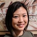 Paula Kosasih, MBA's Avatar