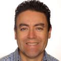 Sebastian Ayerdi, CISSP's Avatar