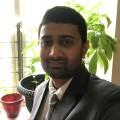 Prashant Patel's Avatar