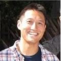 Jason Tan's Avatar