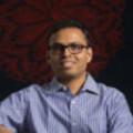 Amit Phansalkar's Avatar