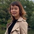 JUDY Zhu's Avatar