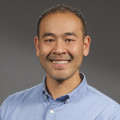 Kiyoshi Imanaka, MBA, PHR, SHRM-CP's Avatar