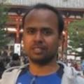 Nitin Anand's Avatar