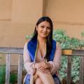 Kanika Sood's Avatar