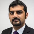 Mohammad Moeid Elahi, MASc's Avatar
