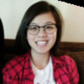 Joyce Ma's Avatar