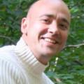 Sinan Asig's Avatar