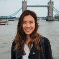 Ashley Zhao's Avatar