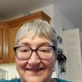 Mary McKinney's Avatar