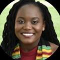 Fatimah Ogungbade, MPA's Avatar