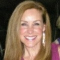 Cynthia Stava, APCC, CSAT-Candidate, EMDR Therapist's Avatar