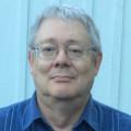 Roger Johnston's Avatar