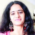 Priyanka Nagpal's Avatar