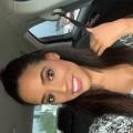 Tiffany Bray, CTPRP , MBA, CPM's Avatar
