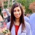 Husna Rahim's Avatar