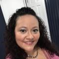 Esther Gonzalez's Avatar