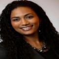 💡(E-le-tha) Beckford-Smith, MBA's Avatar