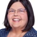 Bonnie Ferguson's Avatar