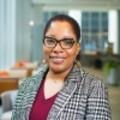 Edith Murry, MBA, PMP's Avatar