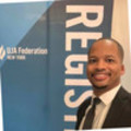 Talmus Williams, MBA's Avatar