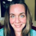 Laura McKenzie's Avatar