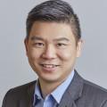 David Leung's Avatar