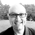 Stephen Riesenberger's Avatar