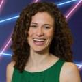 Sarah Schaaf's Avatar