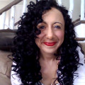 Chrissy Ybarra's Avatar