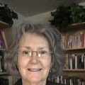 Linda Rasmussen's Avatar