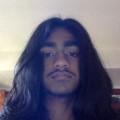 Abhinav Ghosh's Avatar
