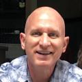 Scott Wintrip's Avatar