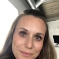 Kristen Cairns's Avatar