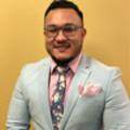 Jonathan Euceda, MBA's Avatar