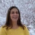 Leah Tutin, SHRM-SCP's Avatar