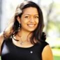 Jasmine Patel's Avatar