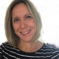 Lilian Schaffer, MBA, ITIL's Avatar