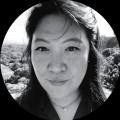 Michelle Cheng's Avatar