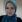 Maryam Edris's Avatar