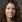 Lenore Files's Avatar
