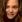 Caitlin Goodwin MSN, CNM, RN's Avatar
