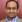 Ajay Seetharam's Avatar