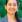 Gayle D. Palma MPH, CHES, MSN, RN's Avatar