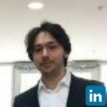 Wael Al-Rihawi's Avatar