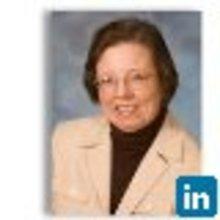 Linda Ann Robinson, Ph.D.'s Avatar