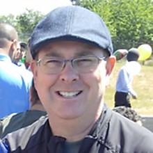 Paul Goetzinger MPA College Advisor's Avatar